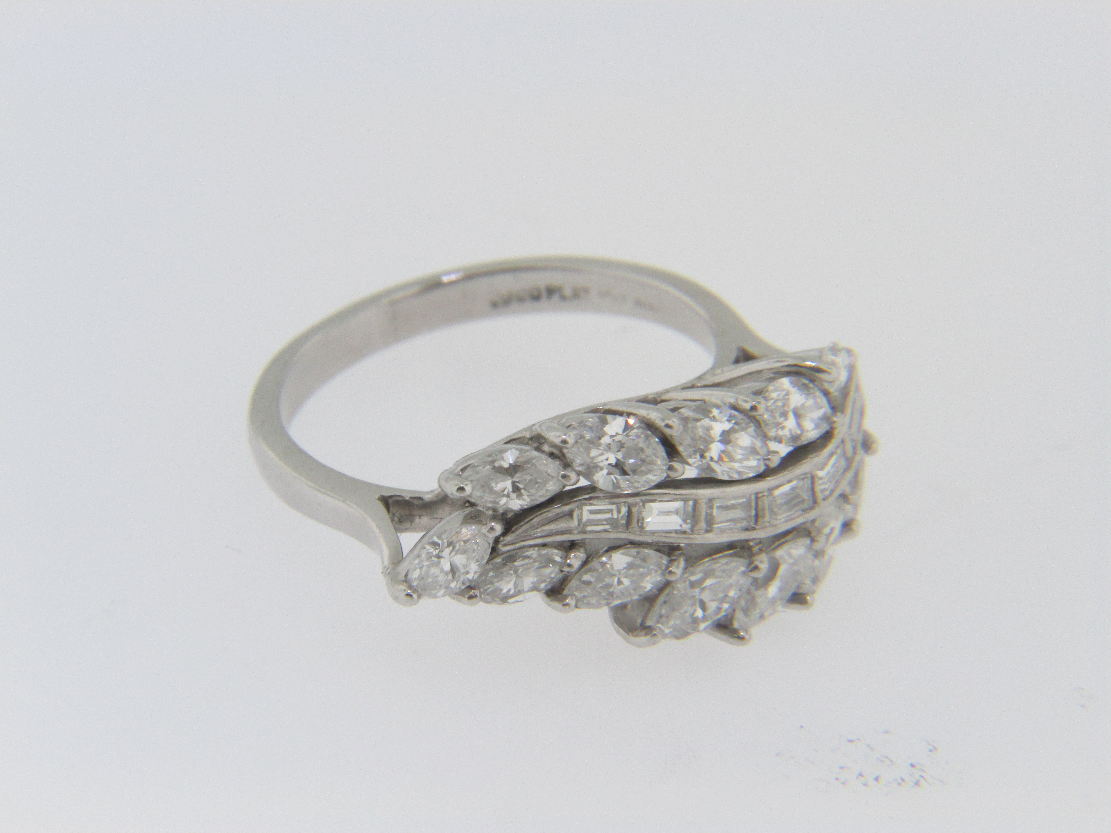 rings design leaf zales ring diamond jewelry inspiration online wedding engagement